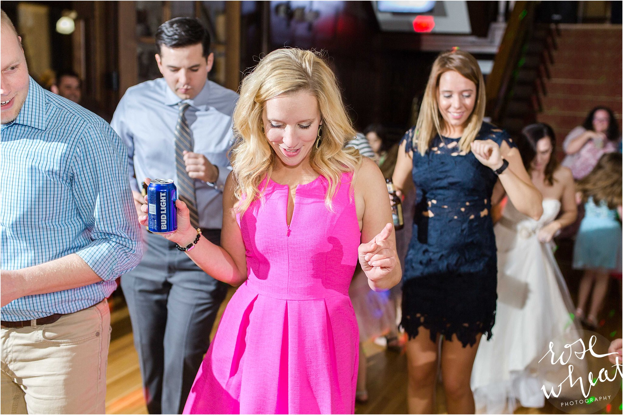 0430009. Dillon House Topeka KS Wedding.JPG