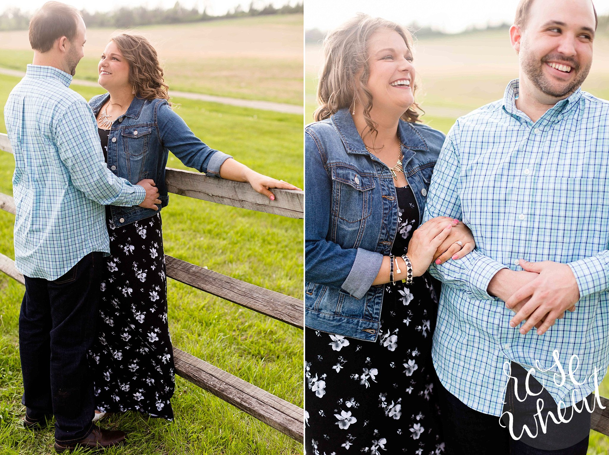 topeka ks wedding photographer_0002.jpg