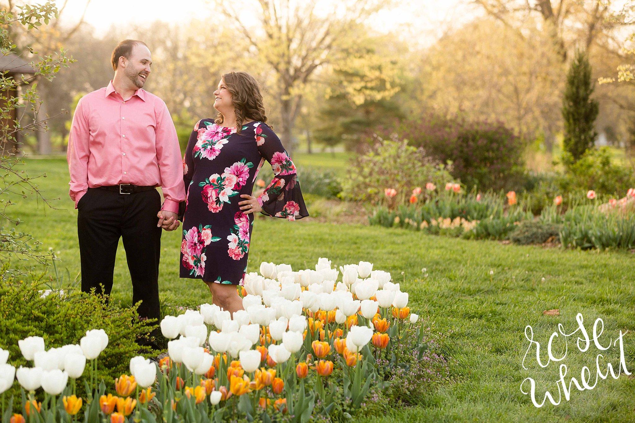 topeka ks wedding photographer_0010.jpg