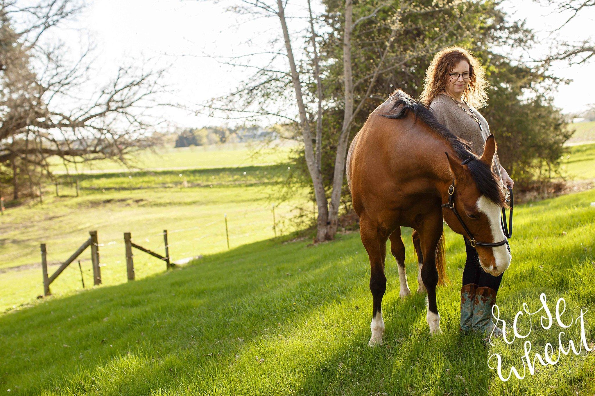 horse_photographer_Topeka_KS_0004.jpg