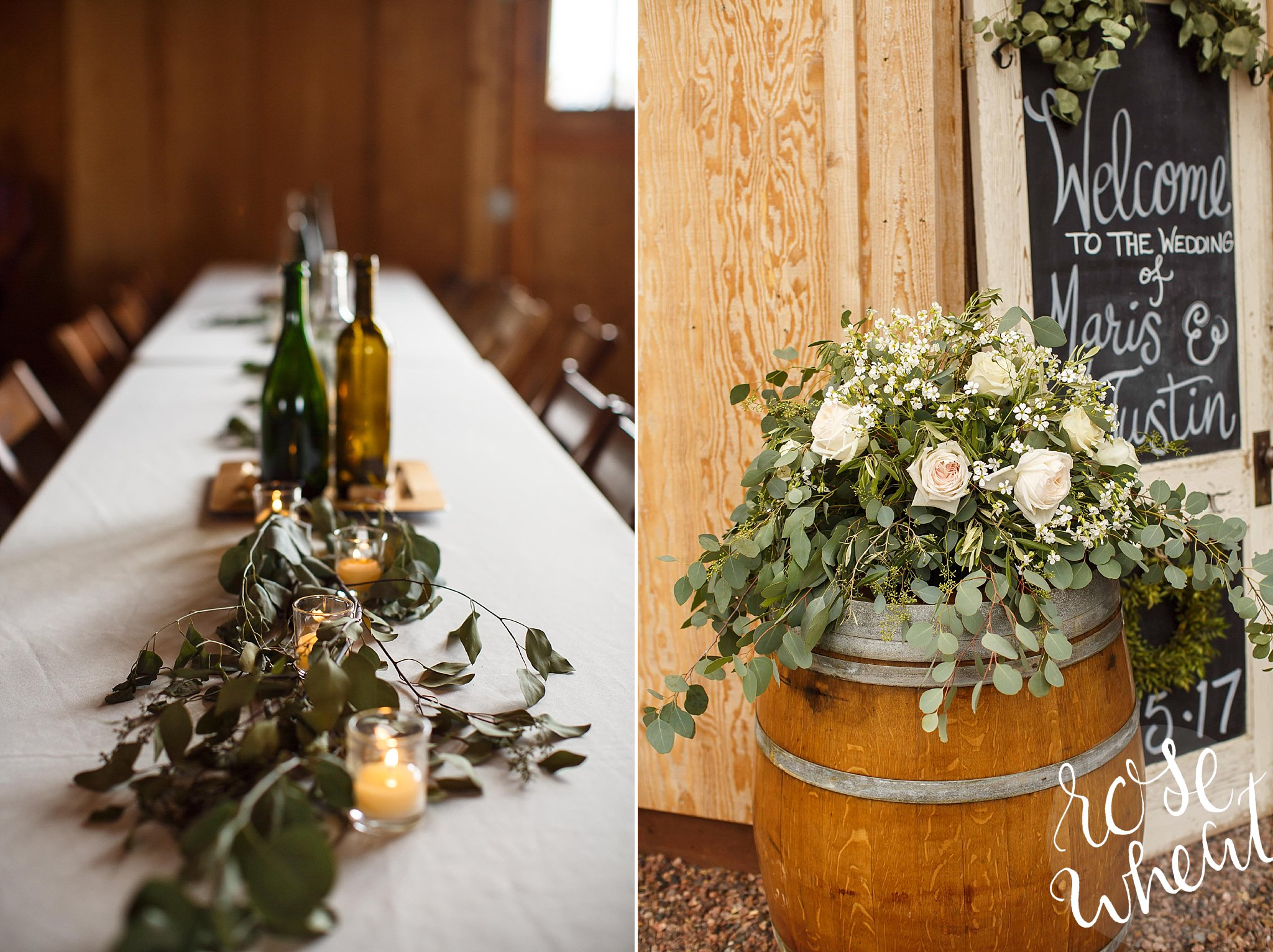 Bellwether_Barn_Wedding-028.JPG