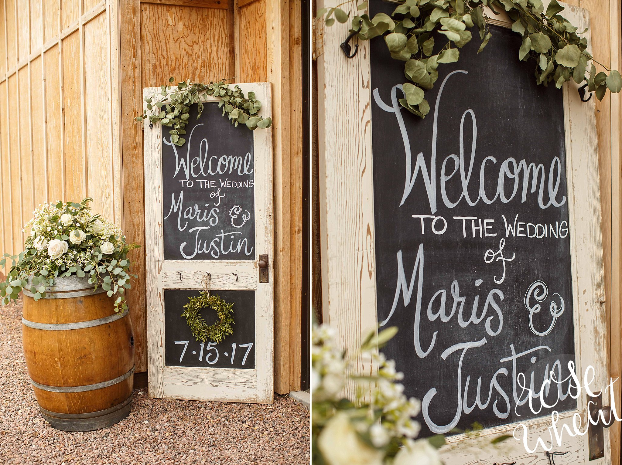 Bellwether_Barn_Wedding-029.JPG