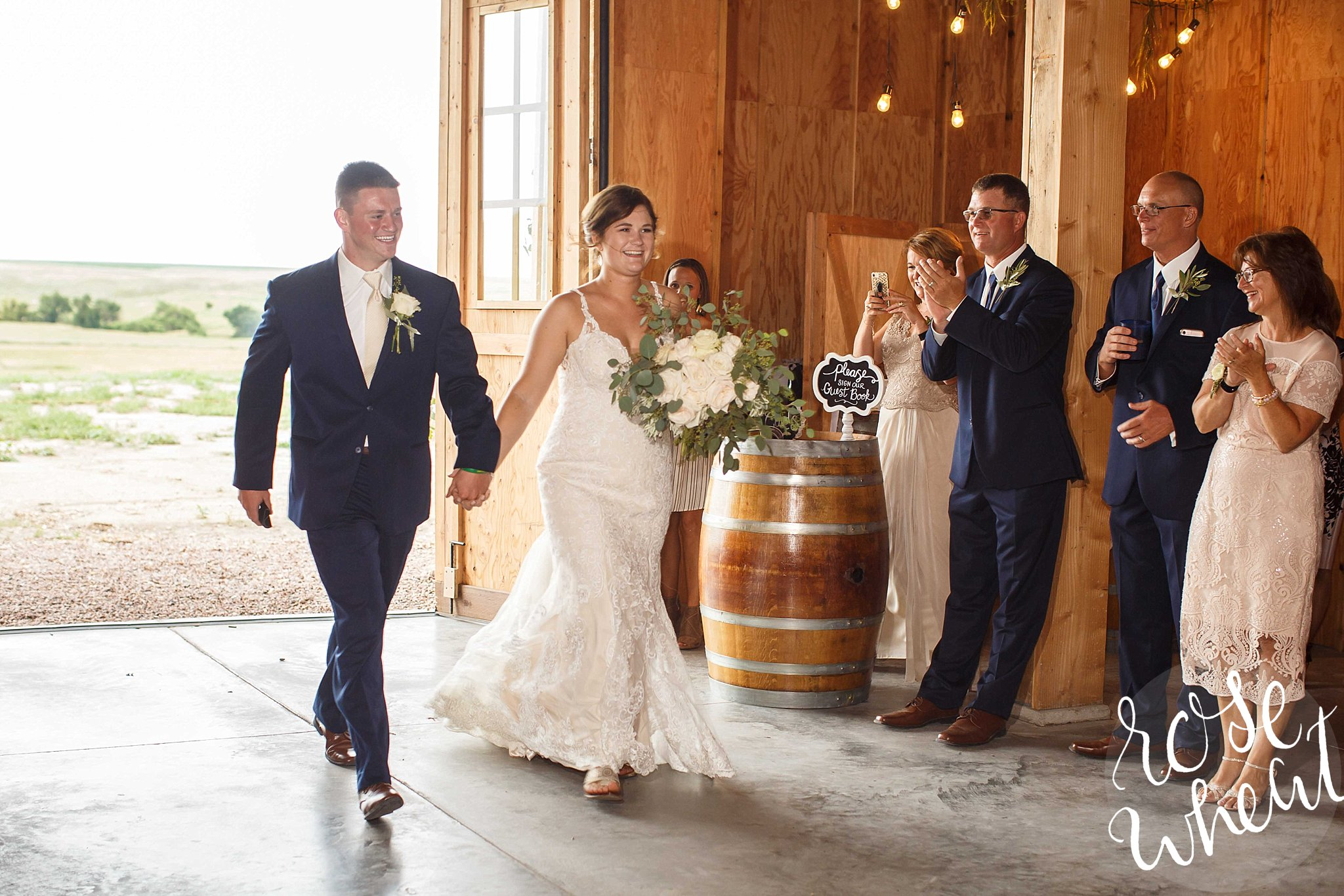 Bellwether_Barn_Wedding-032.JPG