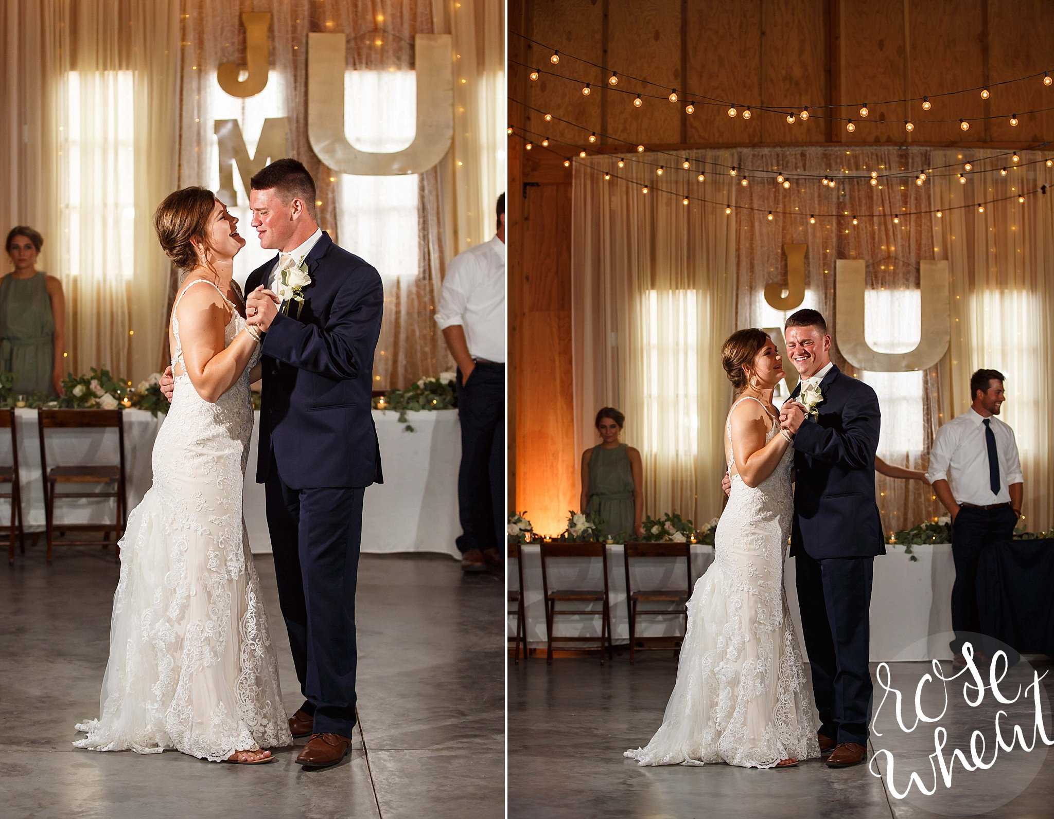 Bellwether_Barn_Wedding-033.JPG