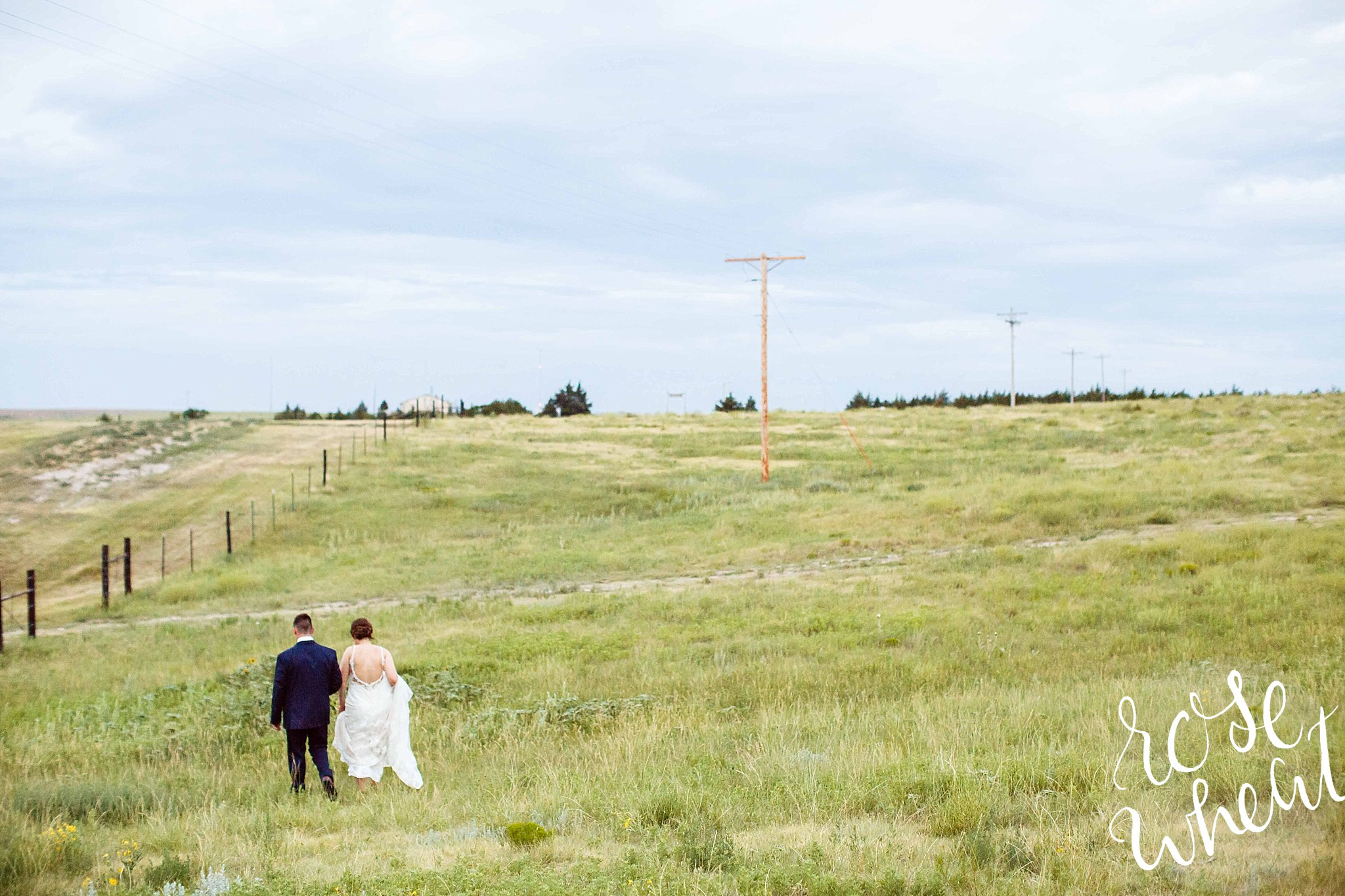 Bellwether_Barn_Wedding-044.JPG