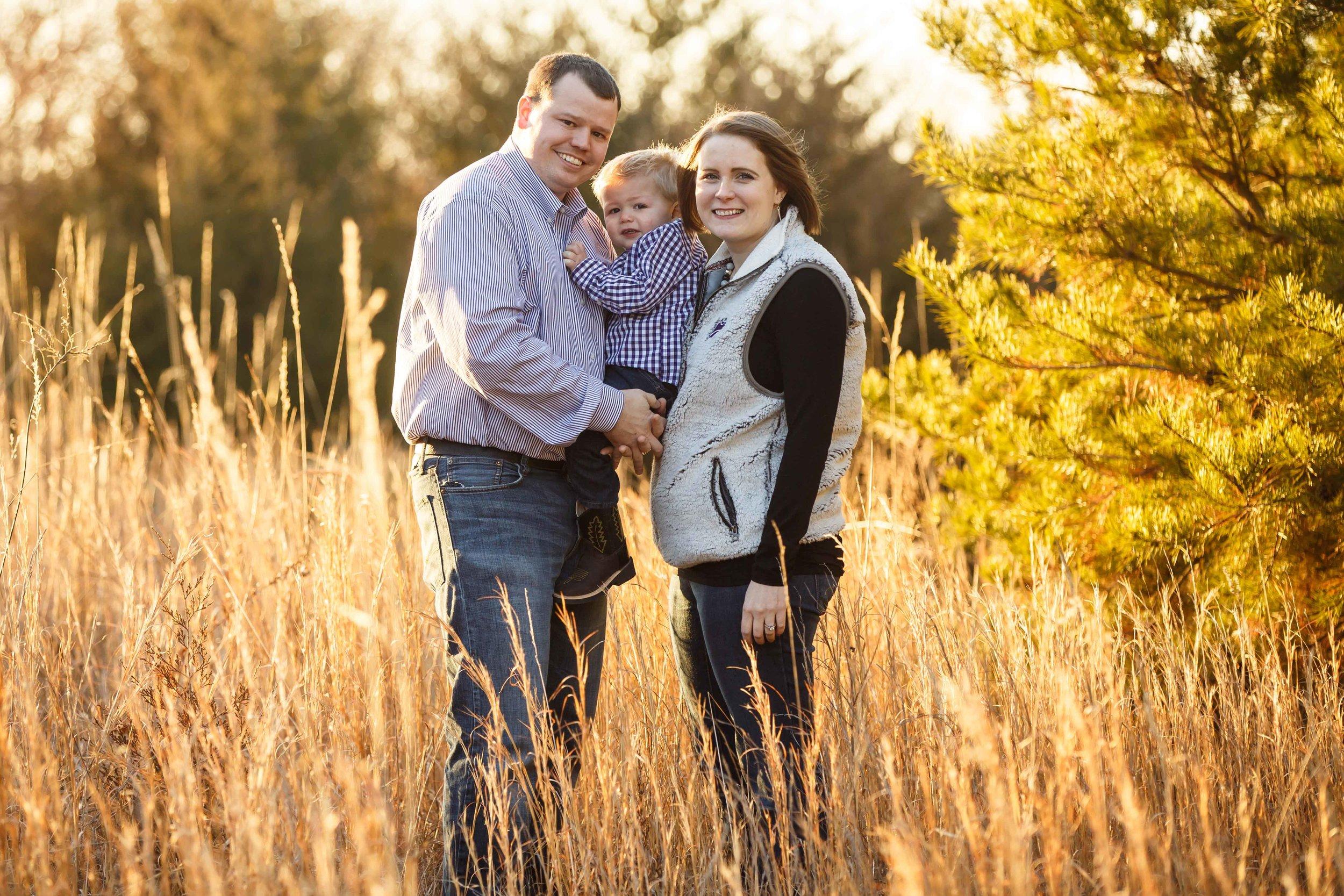 Topeka Kansas Family Photographer 001.JPG