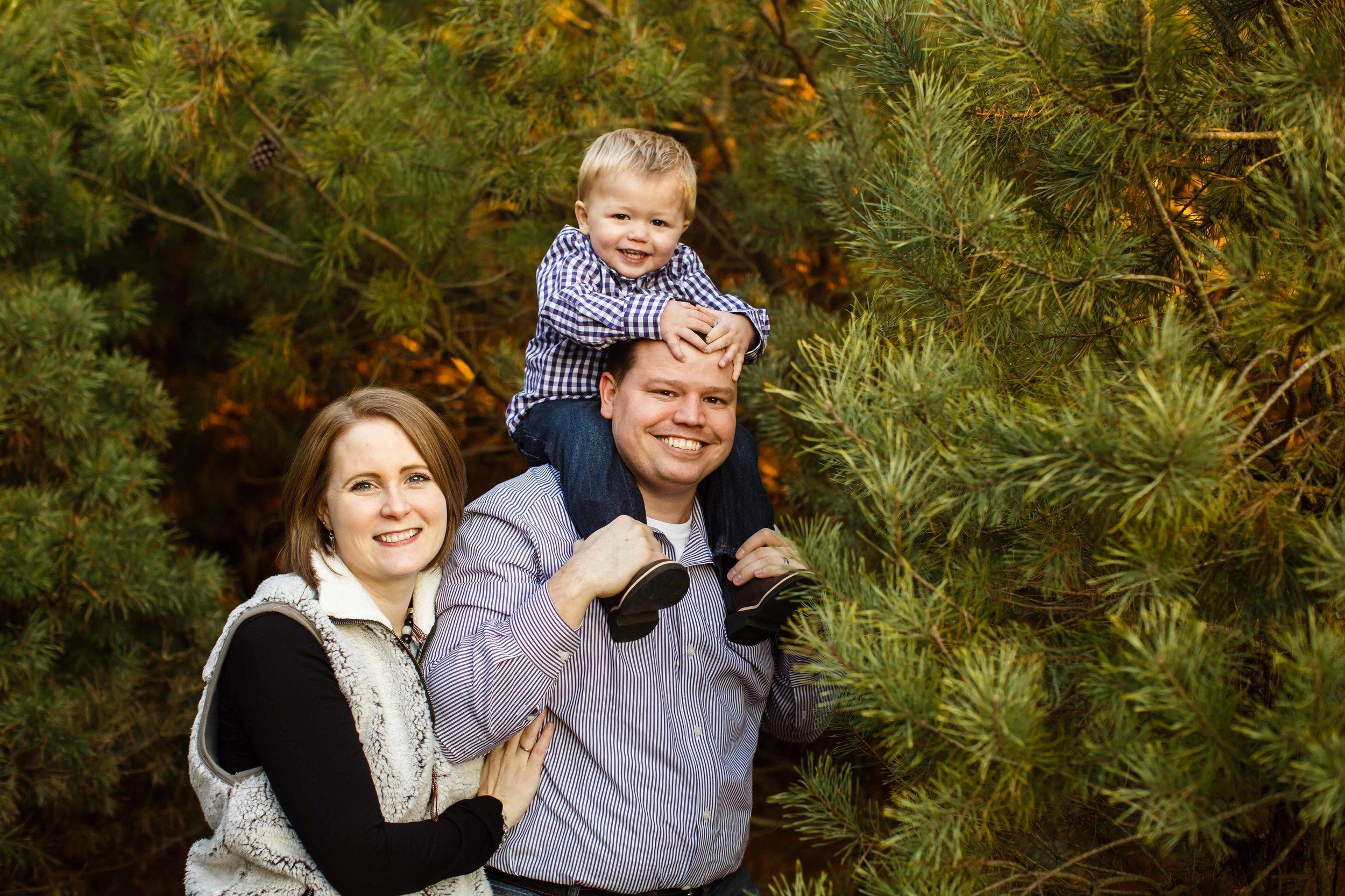 Topeka Kansas Family Photographer 003.JPG