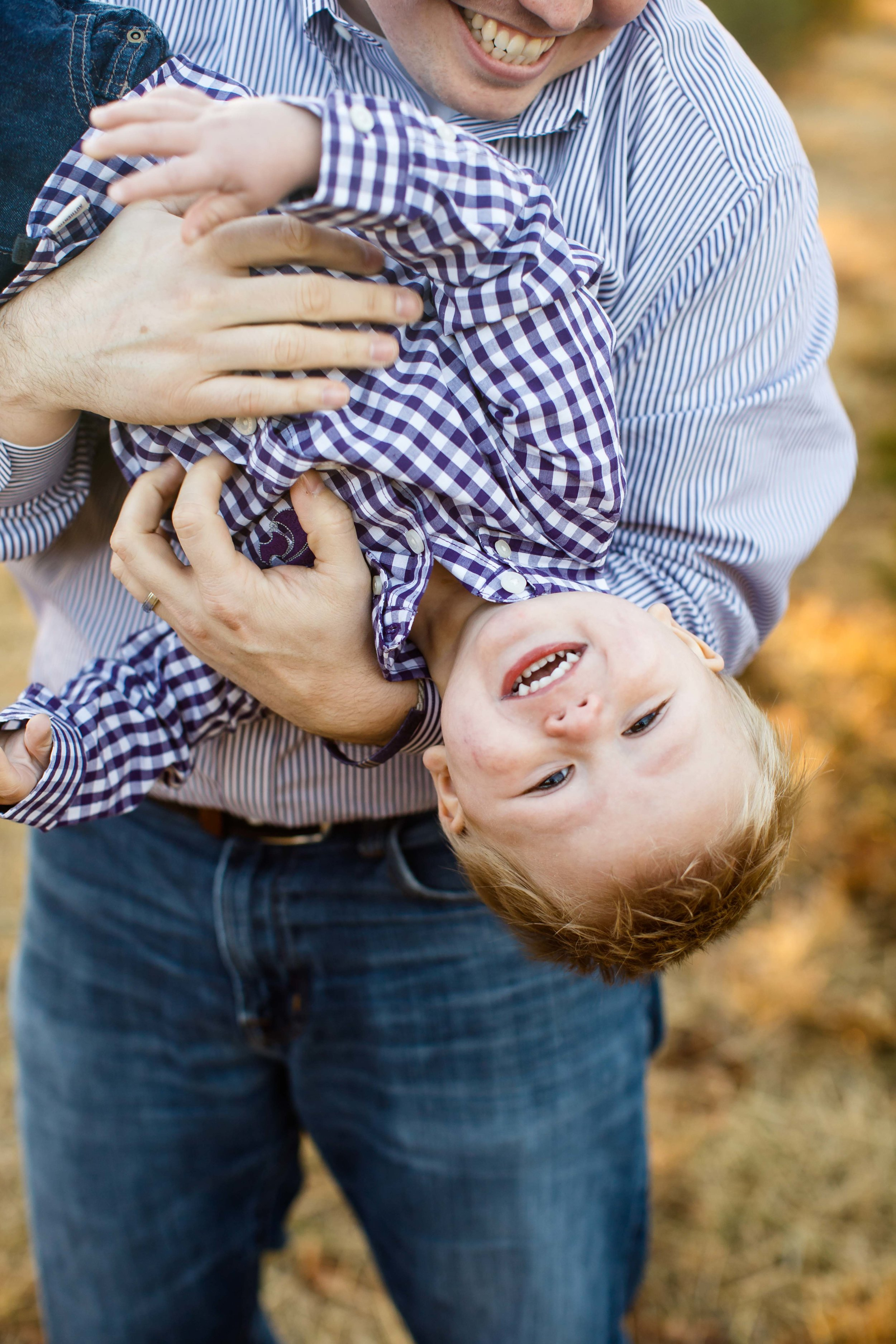 Topeka Kansas Family Photographer 005.JPG