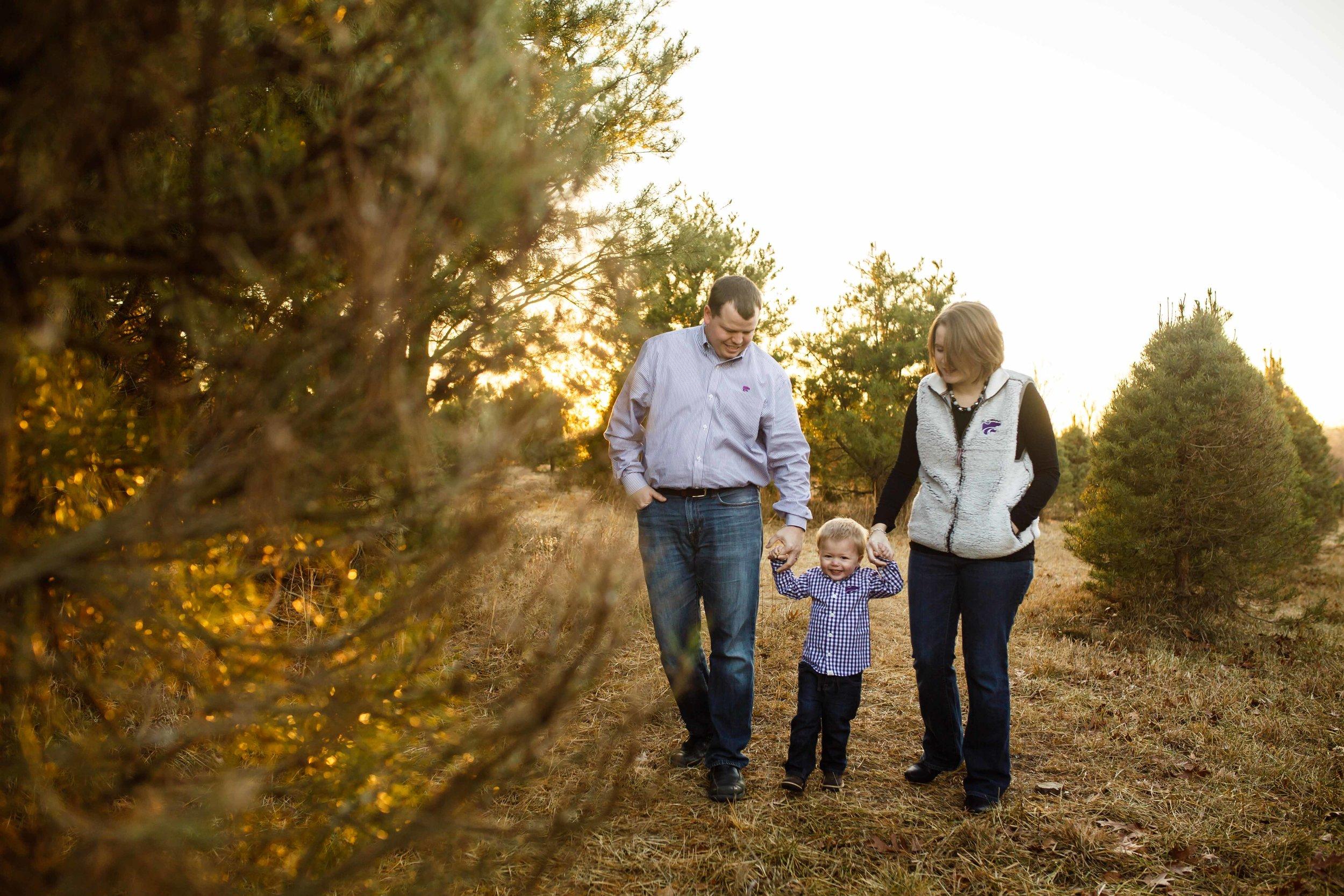 Topeka Kansas Family Photographer 007.JPG