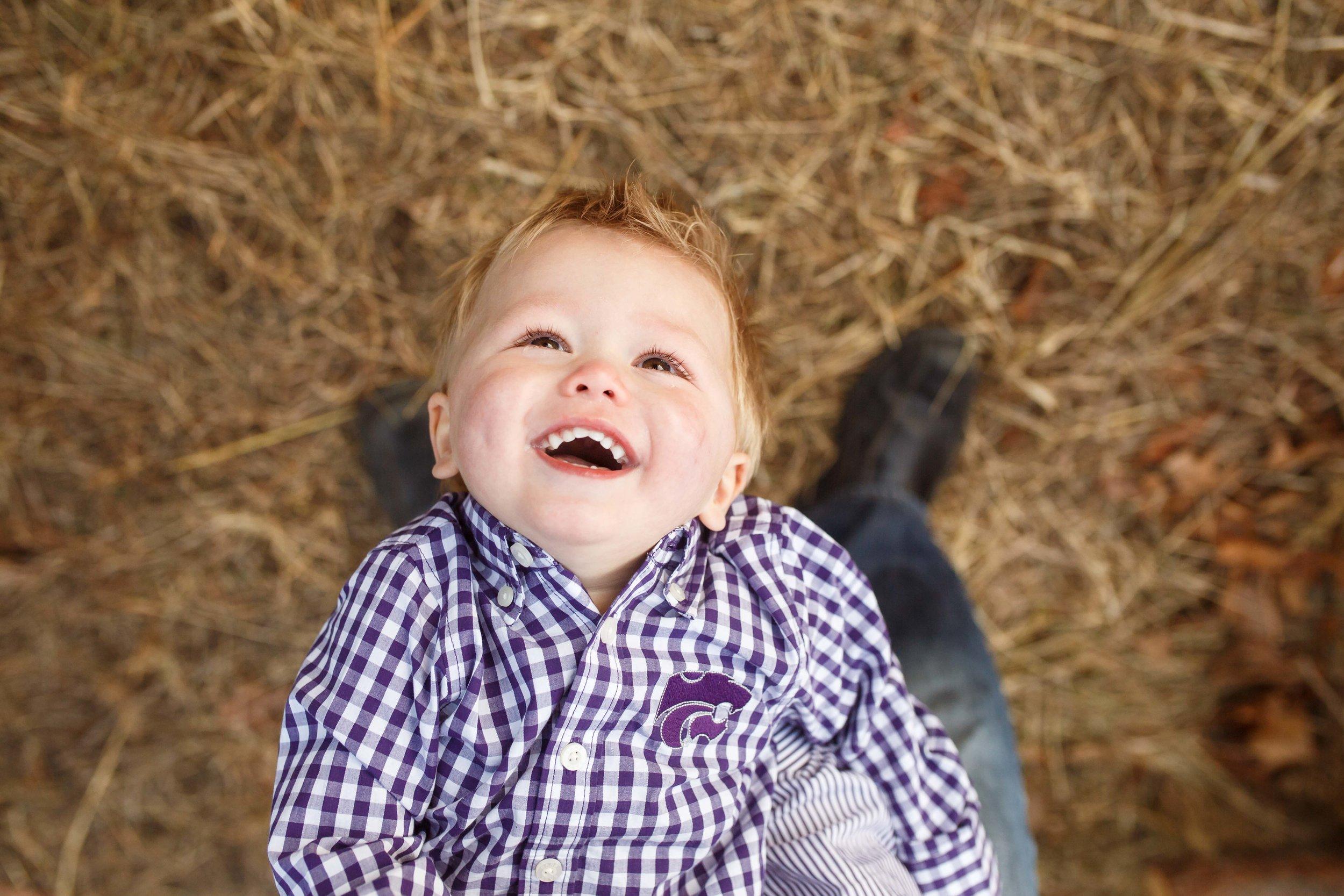 Topeka Kansas Family Photographer 010.JPG