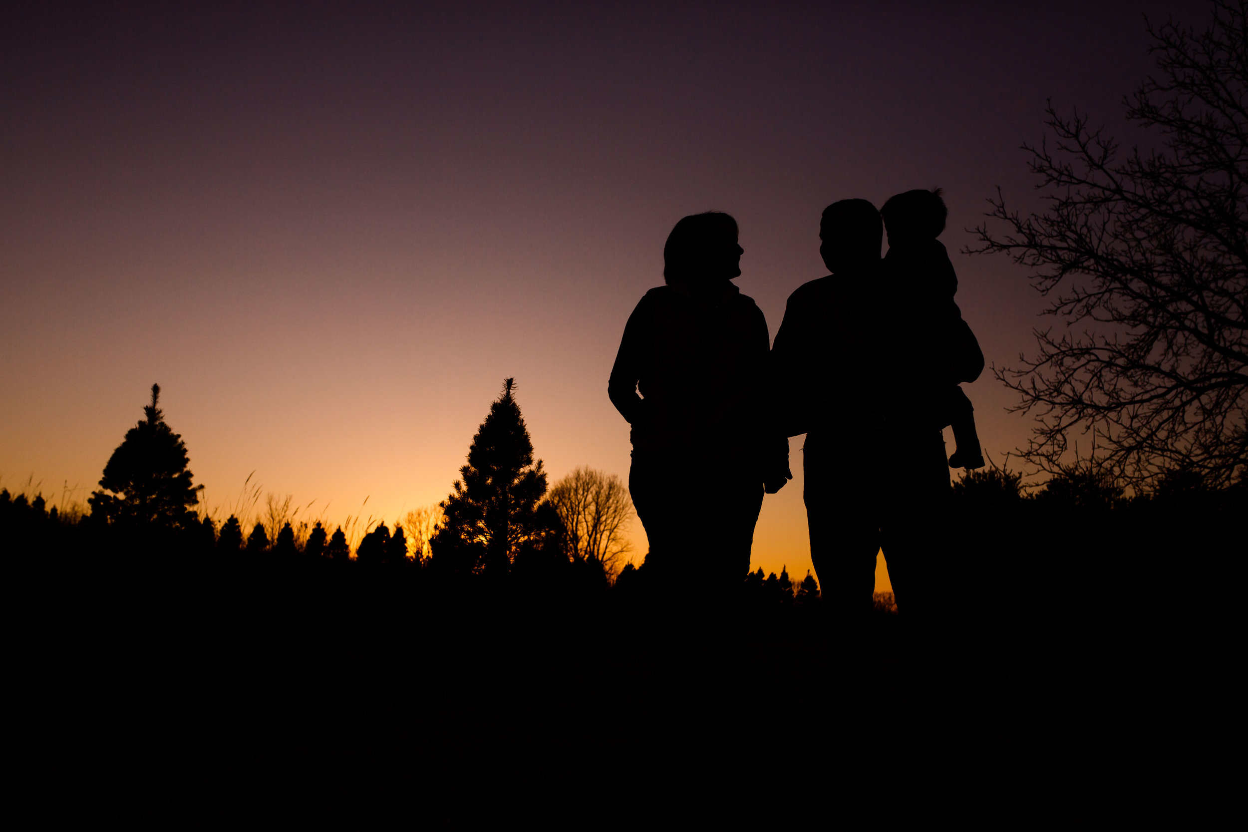 Topeka Kansas Family Photographer 011.JPG