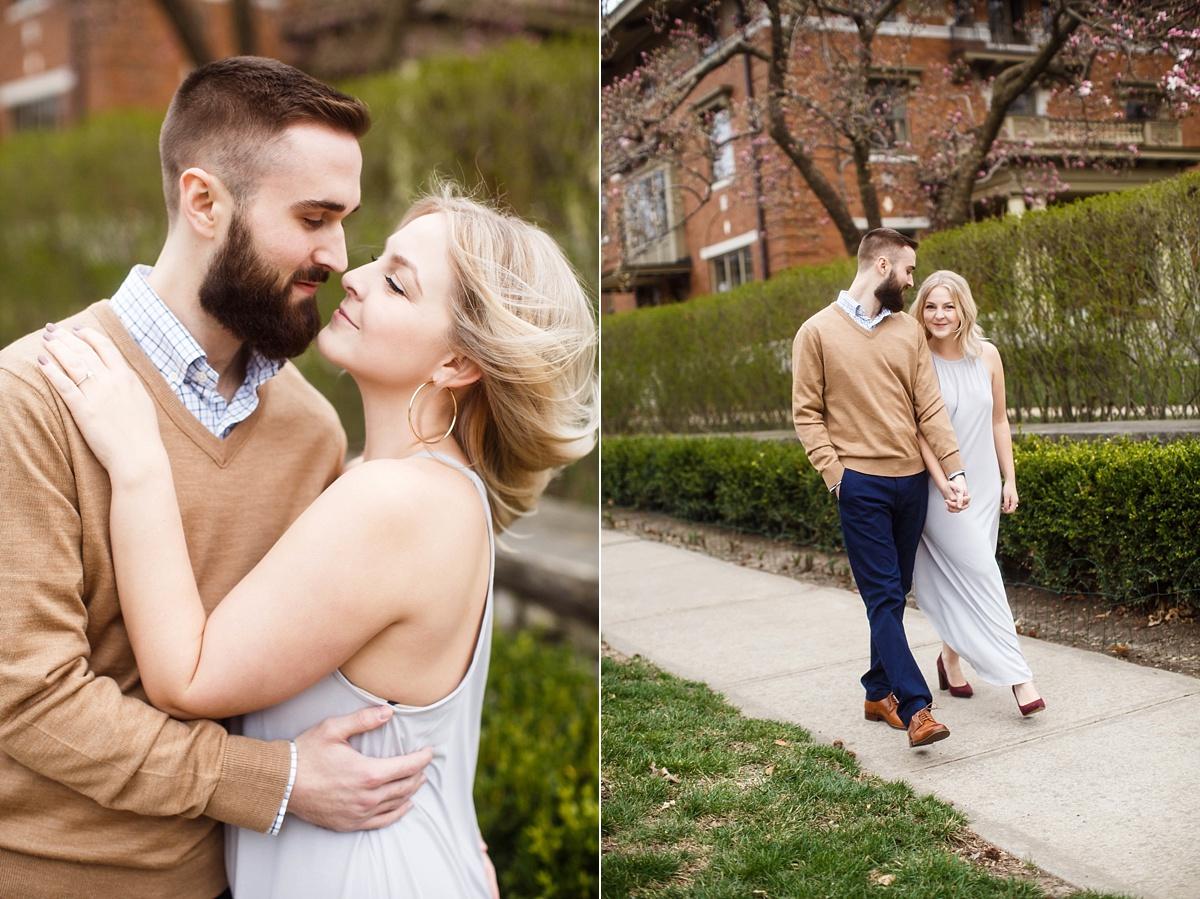 Hyde_Park_Kansas_City_Engagement-008.JPG