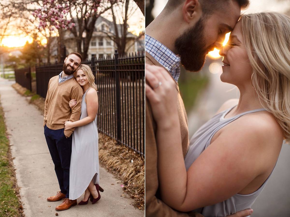 Hyde_Park_Kansas_City_Engagement-012.JPG