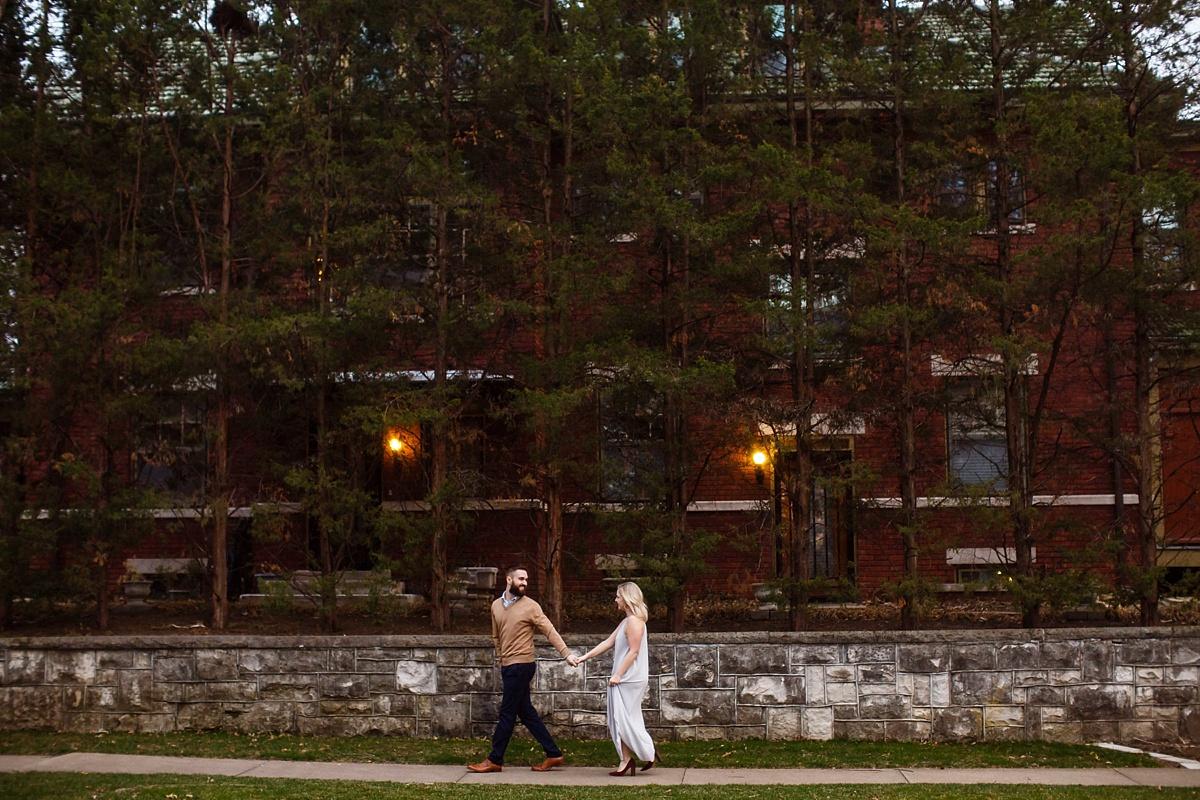 Hyde_Park_Kansas_City_Engagement-014.JPG