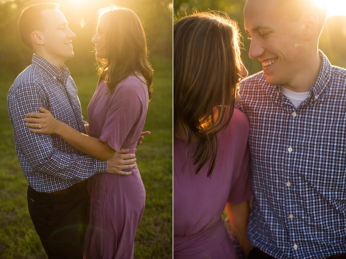 Enright_Gardens_Engagement_0002.jpg