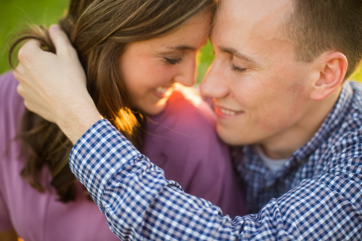 Enright_Gardens_Engagement_0006.jpg