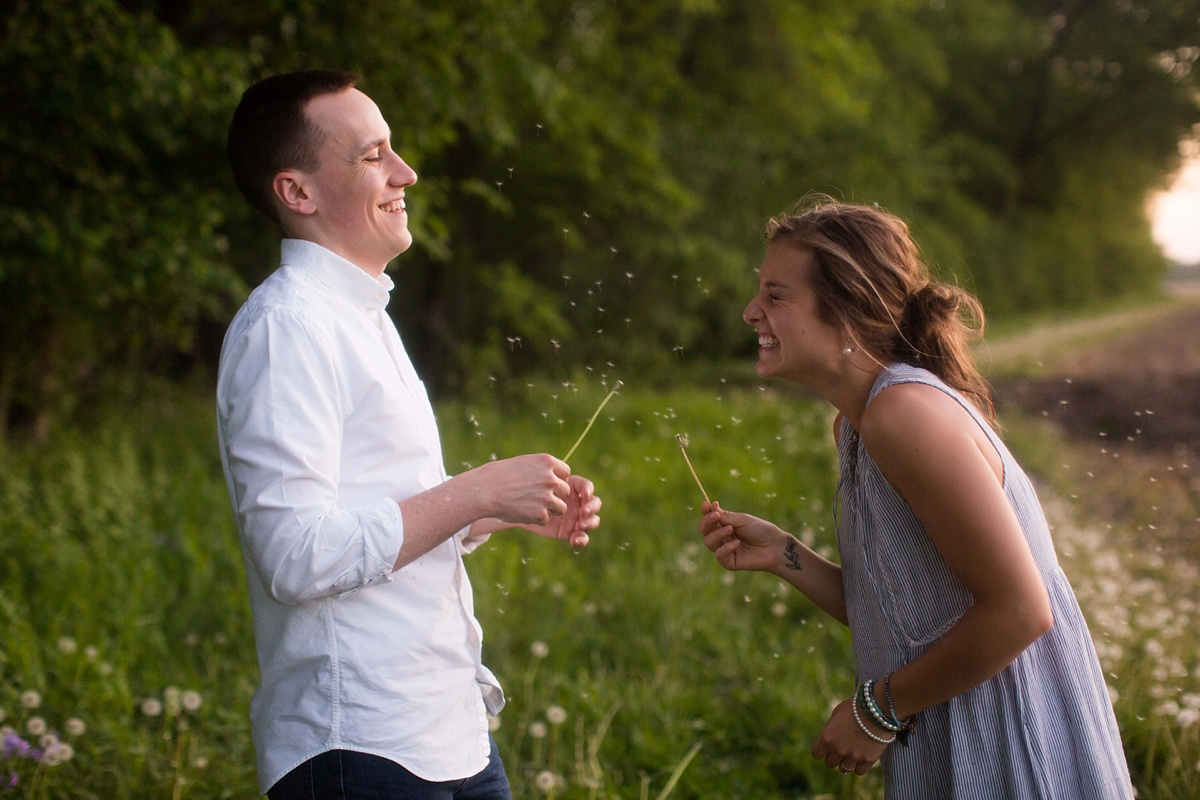 Enright_Gardens_Engagement_0011.jpg