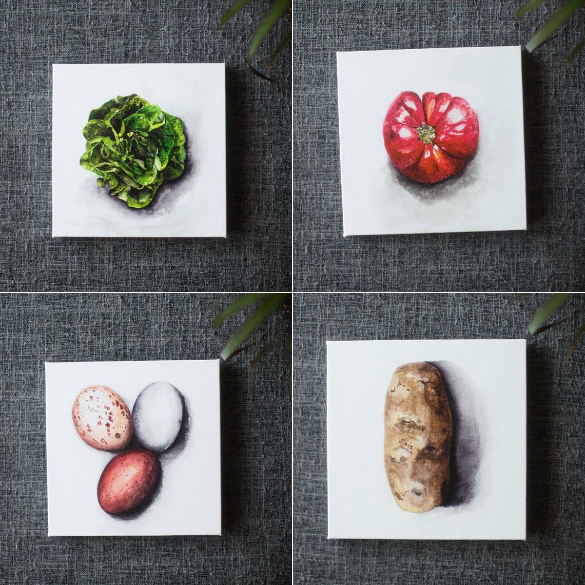 Watercolor Greens Potatoe Tomatoe Eggs_0014.jpg