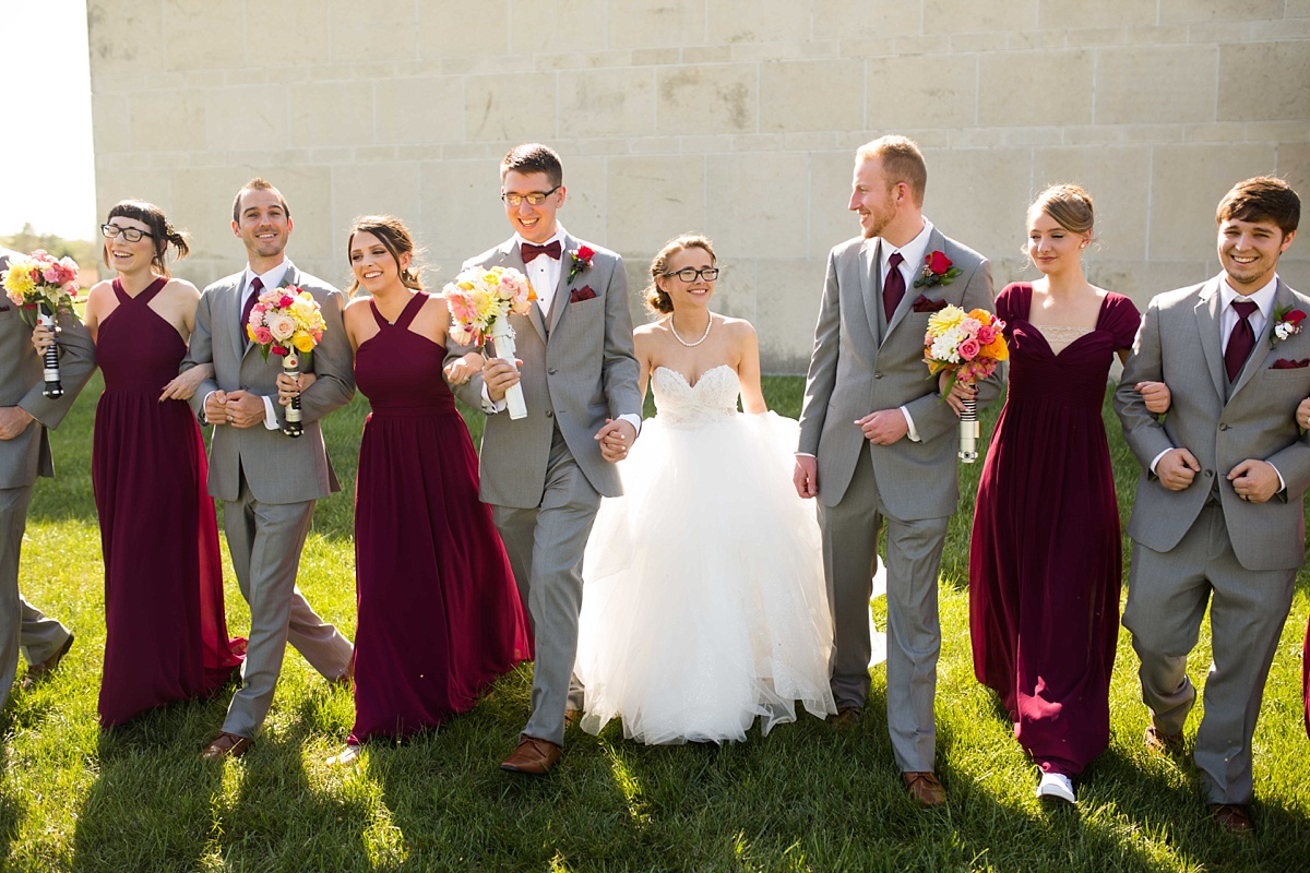 Topeka_Wedding_Photographers_0019.jpg