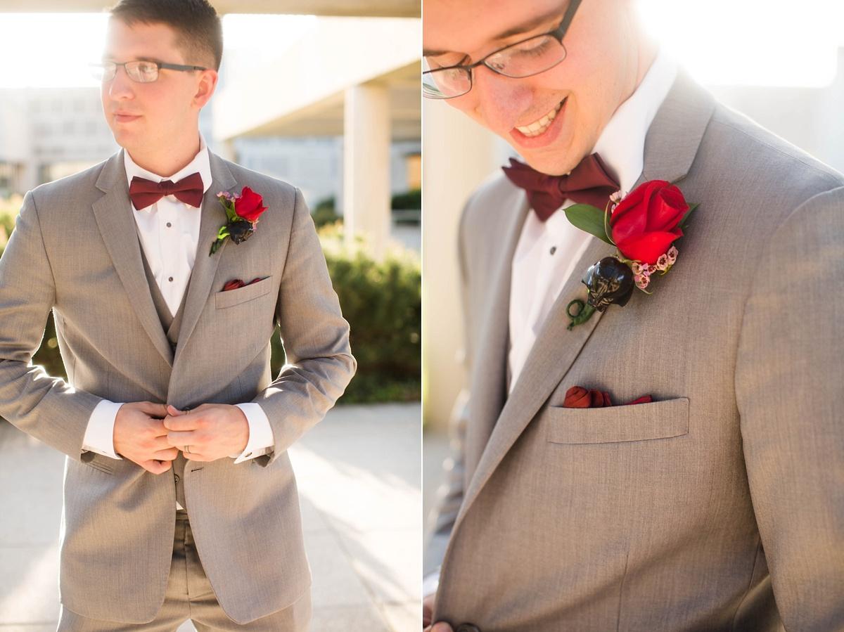 Topeka_Wedding_Photographers_0041.jpg