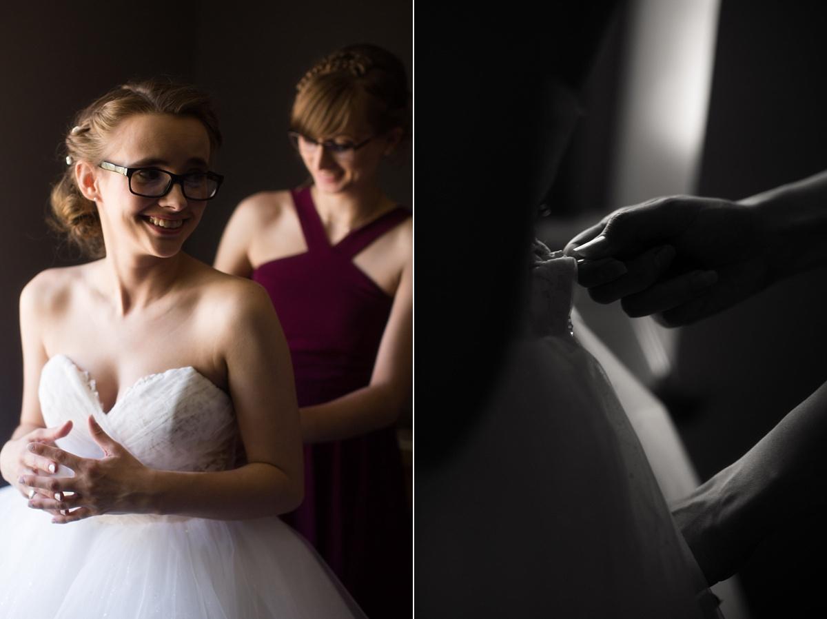 Topeka_Wedding_Photographers_0069.jpg