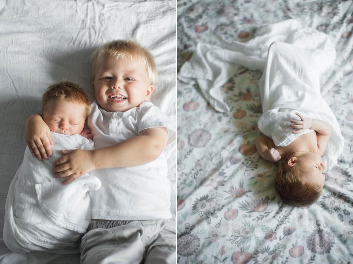 Topeka_KS_Newborn_Photographer_0006-2.jpg
