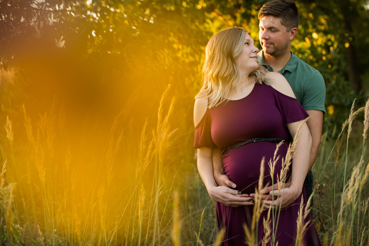 maternity_photography_topeka_ks_0011.jpg