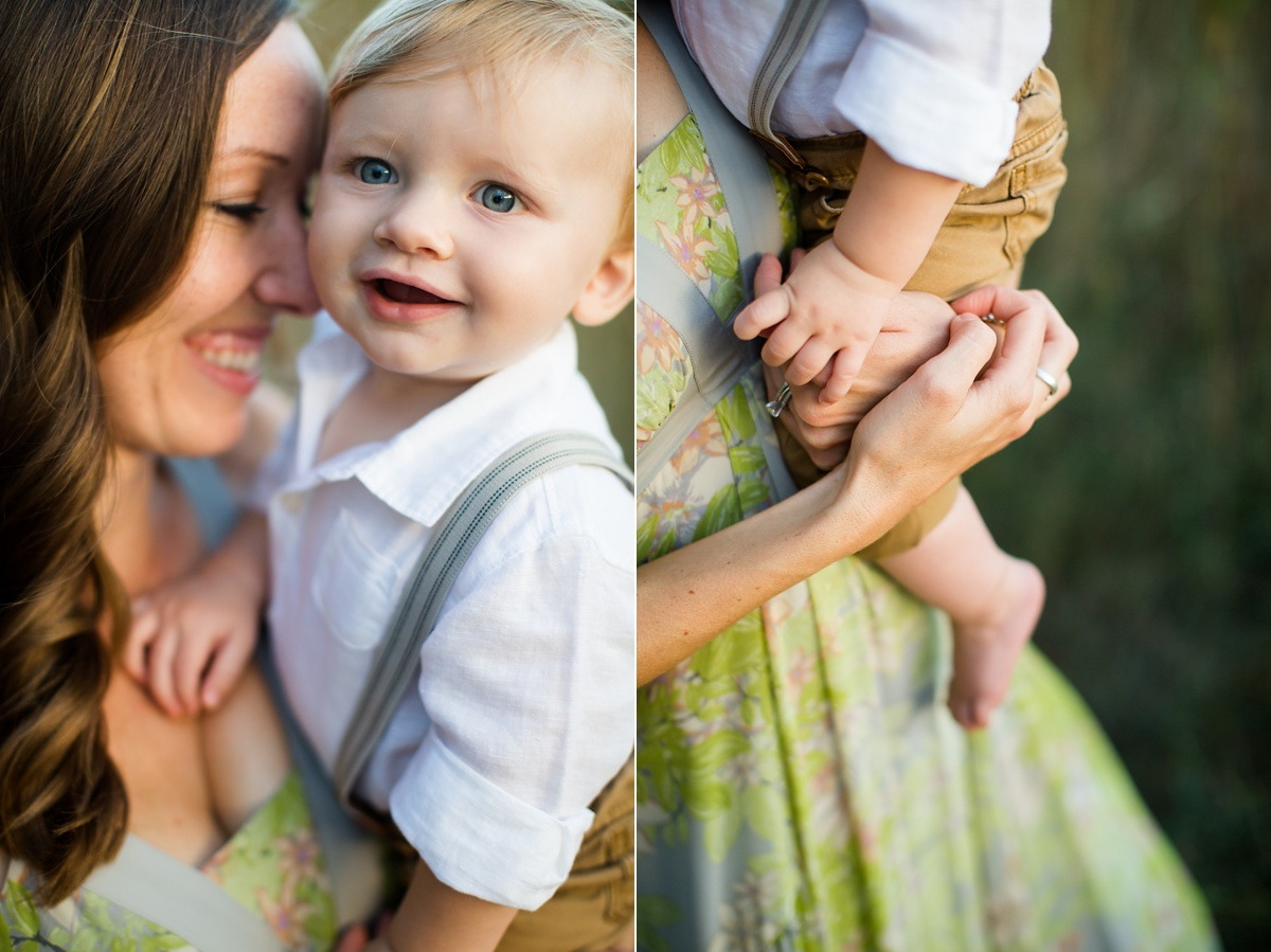 topeka_ks_family_photographer_0004-1.jpg