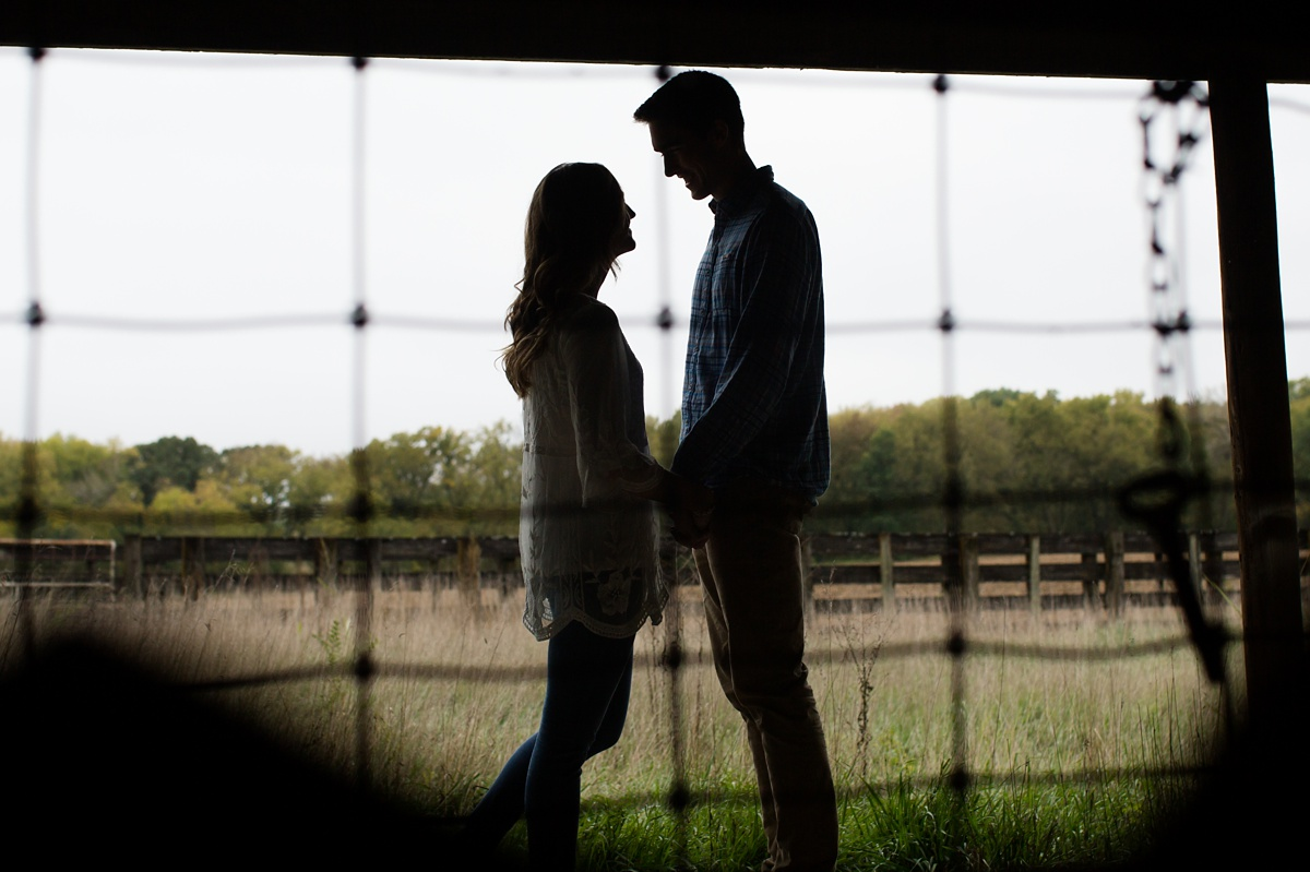 overcast engagement photos_0005.jpg