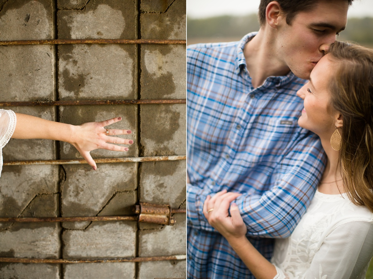 overcast engagement photos_0007.jpg