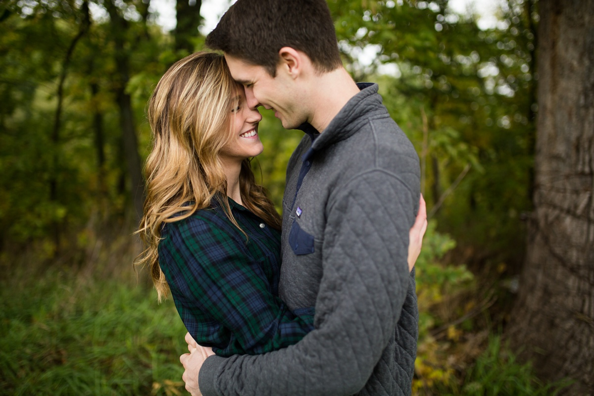 overcast engagement photos_0015.jpg