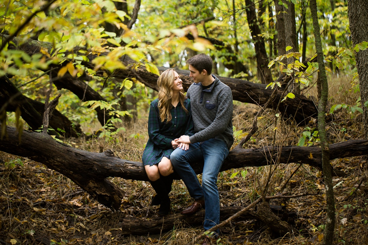 overcast engagement photos_0018.jpg