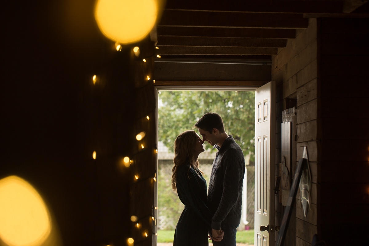 overcast engagement photos_0020.jpg