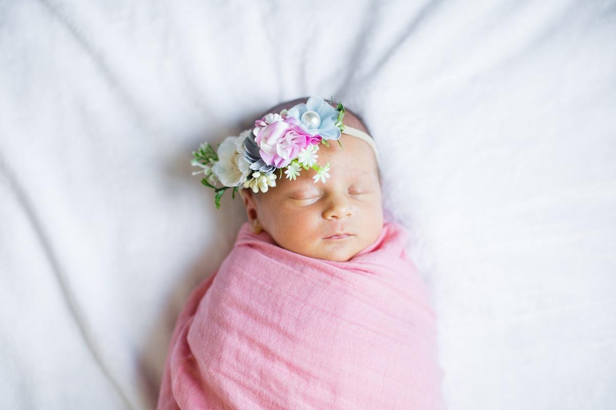 topeka_kansas_newborn_photographer_0001.jpg