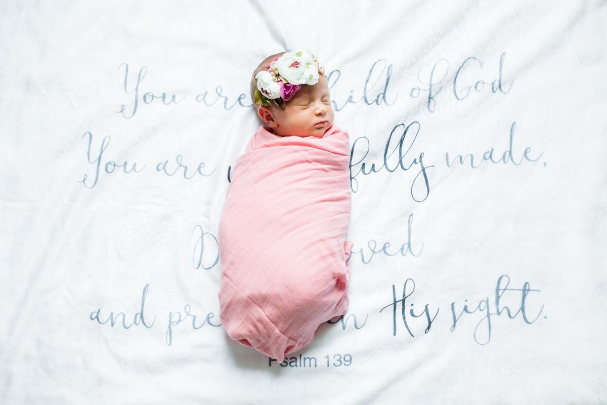 topeka_kansas_newborn_photographer_0002.jpg