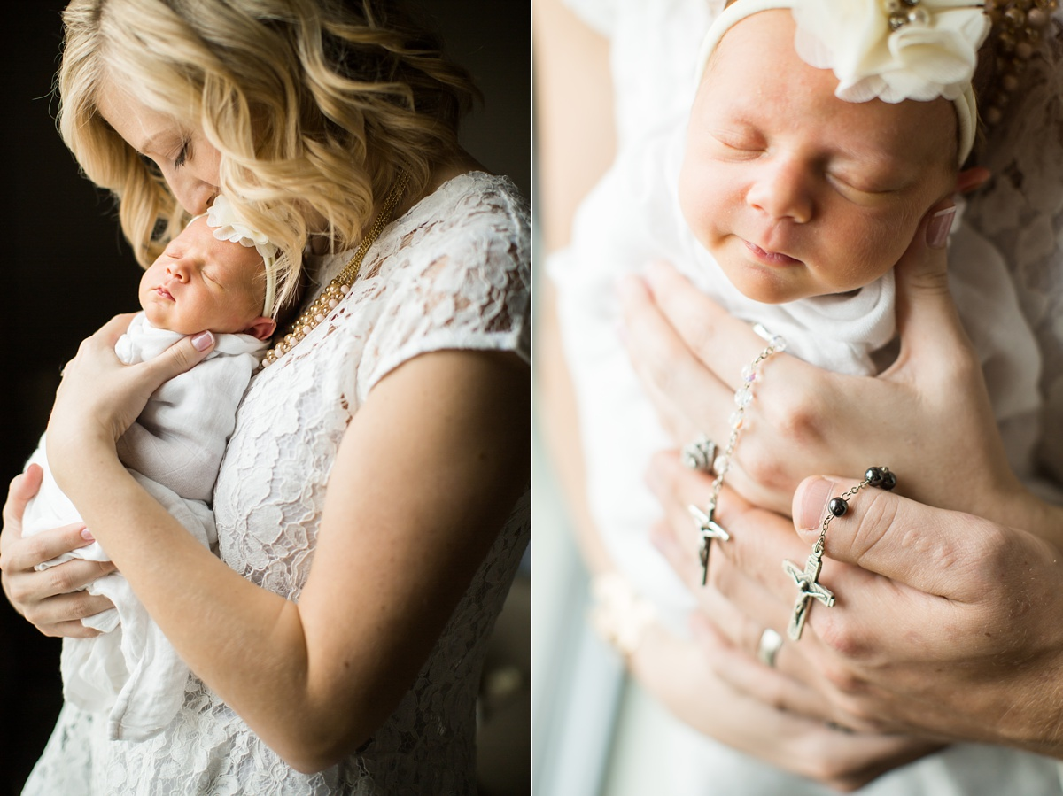 topeka_kansas_newborn_photographer_0006.jpg