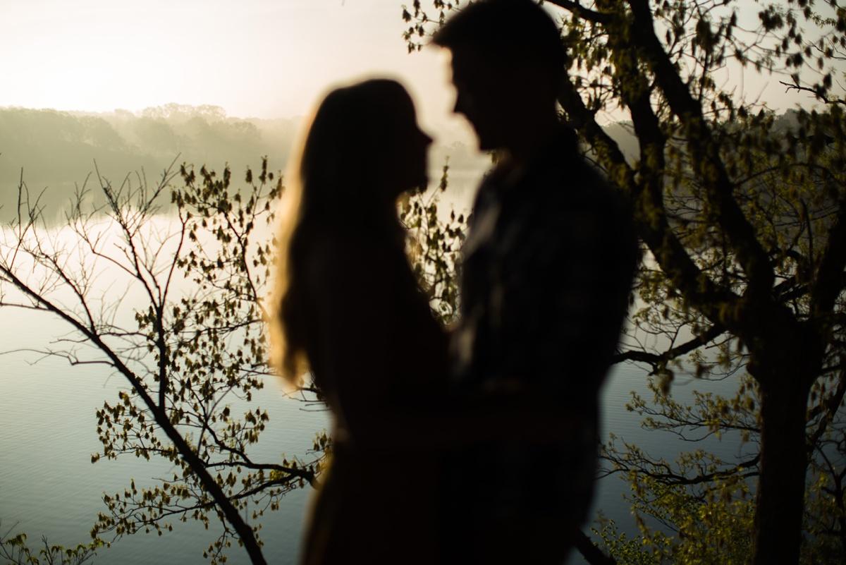topeka_kansas_wedding_photographer_0002.jpg