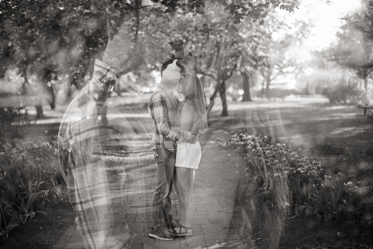 topeka_kansas_wedding_photographer_0015.jpg