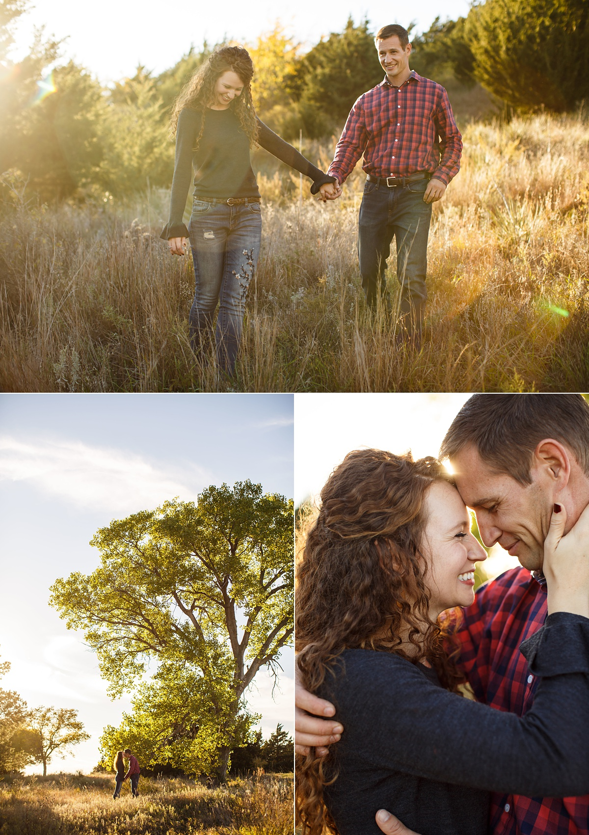 Lake_Wilson_Engagement_Session_0002.JPG