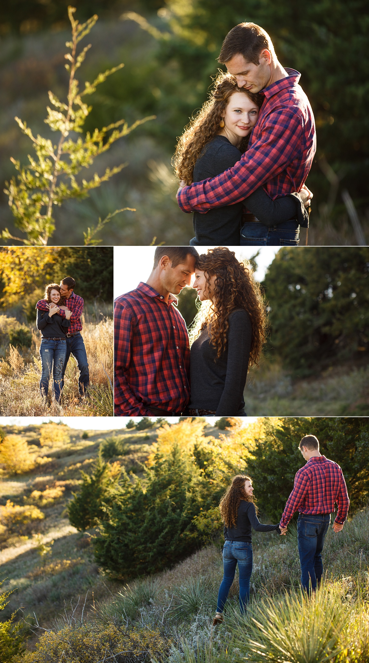 Lake_Wilson_Engagement_Session_0001.JPG