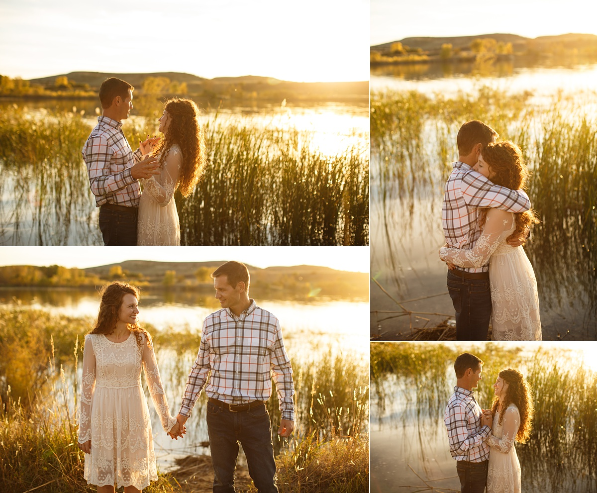 Lake_Wilson_Engagement_Session_0004.JPG