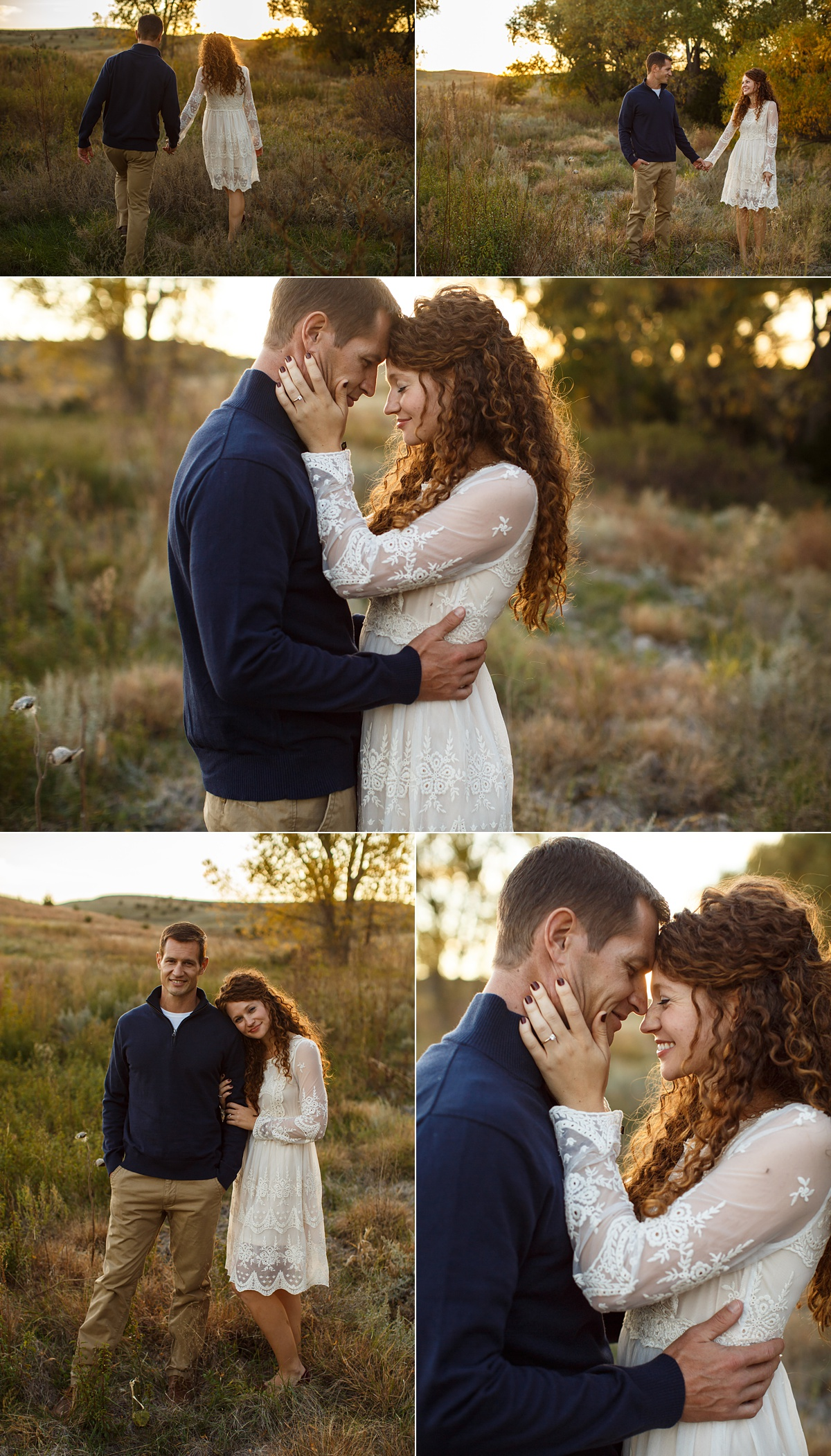 Lake_Wilson_Engagement_Session_0005.JPG