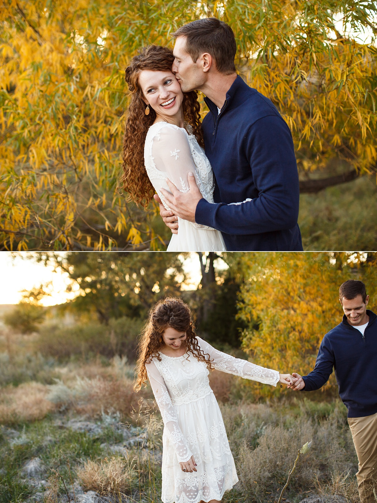 Lake_Wilson_Engagement_Session_0006.JPG