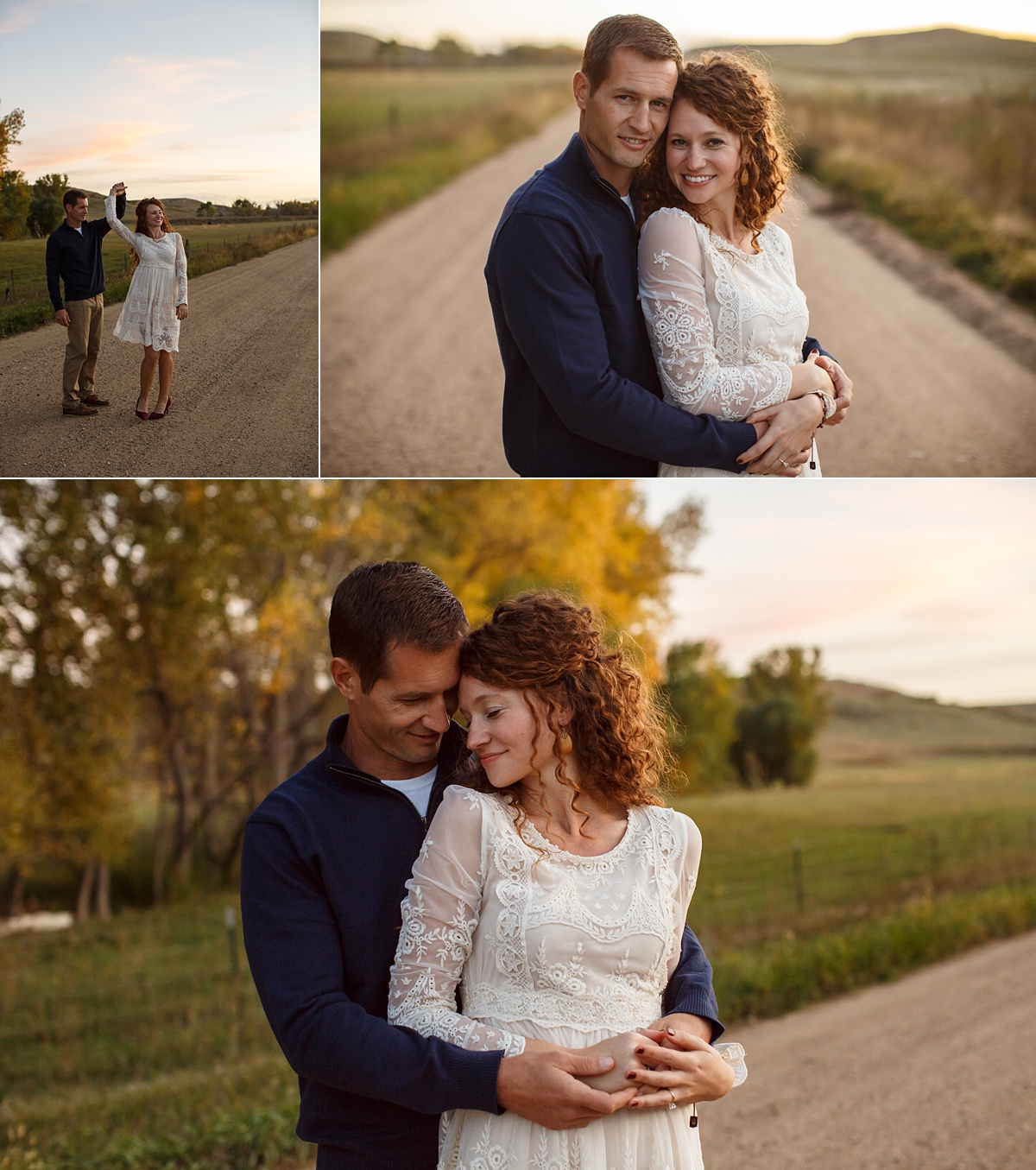 Lake_Wilson_Engagement_Session_0008.JPG