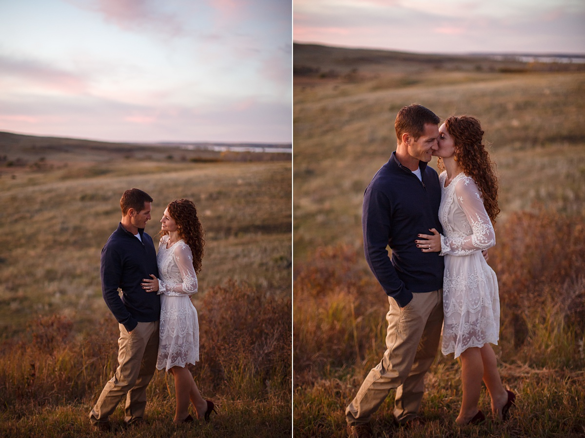 Lake_Wilson_Engagement_Session_0009.JPG
