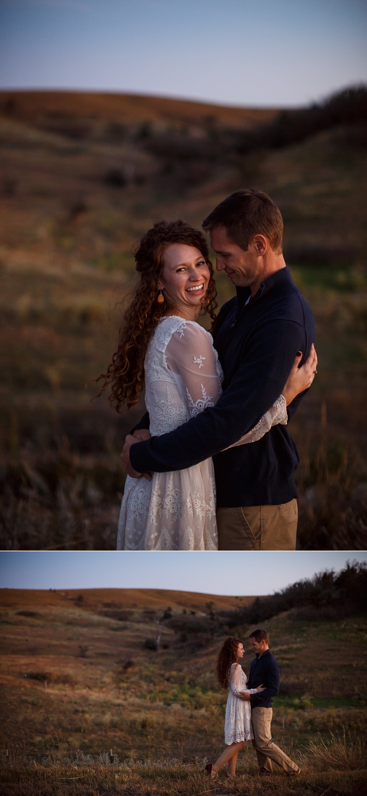 Lake_Wilson_Engagement_Session_0010.JPG