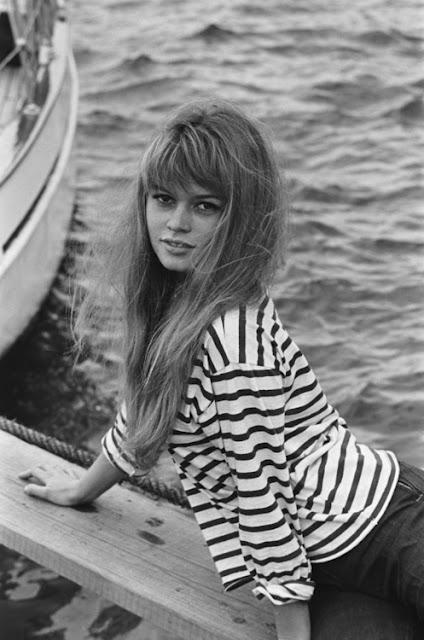 brigitte-bardot-stripes.jpg