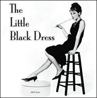 the-little-black-dress2.jpg