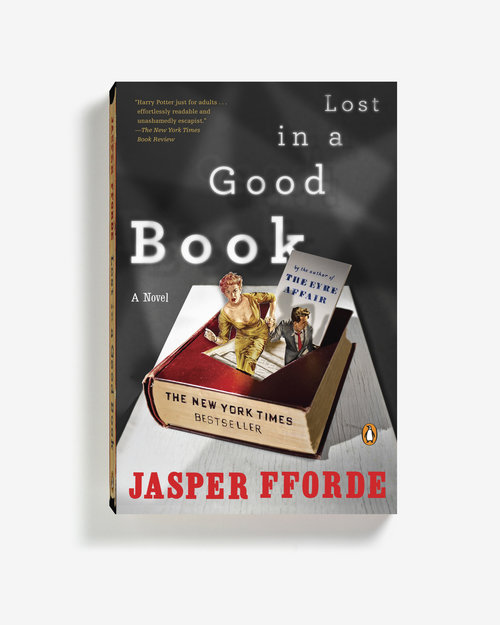lost+in+a+good+book.jpg