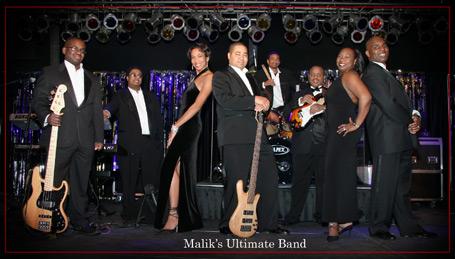 Maliks-Ultimate-Band pic.jpg